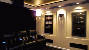 home theater rooms design ideas. Bedroom Home Theater Transformation In Auburn, WA By Design Northwest Rooms Ideas