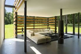 redesigned barn house into modern design with metal roof living room homes style simple and three bedroom ultra designs mid century floor plans amazing