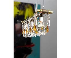 michael mchale designs outdoor crystal light jpg