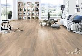 wooden floor ideas living room interior make your flooring look more open with blonde hardwood 3 hardwood floor bedroom ideas