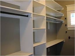 full size of building closet shelves wood build organizer plywood diy drawers units ideas bathrooms cool