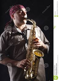 Sax Trill Chart B Sax Saxophone Trill Chart Cyberwinds Music A Song For