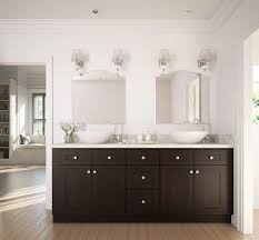 rta cabinets bathroom. 155 Best RTA Bathroom Vanities Images On Pinterest With Shaker Vanity Cabinets Designs 13 Rta T