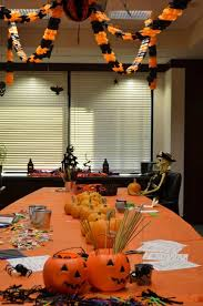 halloween decorations office. contemporary decorations splendid office halloween decorating contest criteria decor  office  halloween decoration ideas for decorations