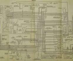 mf electrical wiring diagram nice ferguson 20 wiring diagram mf electrical wiring diagram nice carter gruenewald co ih farmall tractor electrical wiring rh