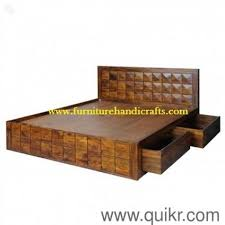 wood used for furniture. unique for premium u0026 urgent sheesham solid wooden furniture storage double bed in wood used for furniture r