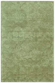 green area rug 8x10 sage green area rug at studio intended for rugs designs 7 olive green area rug