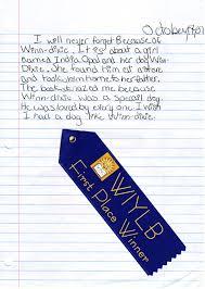 raintree essay raintree essay