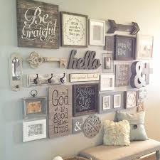 vintage garage decor new luxury diy room decor vintage