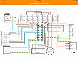 ceiling fan capacitor wiring diagram 50 beautiful harbor breeze ceiling fan capacitor wiring diagram 50 beautiful harbor breeze ceiling fan manual 50 s