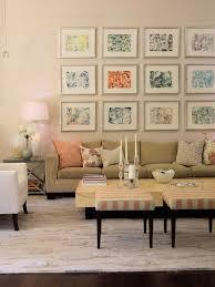 Model Living Room Design Living Room Design Styles Best Room Model Ideas Thelakehousevacom