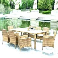 broyhill outdoor furniture outdoor furniture lovely outdoor furniture outdoor furniture outdoor furniture reviews outdoor wicker chair