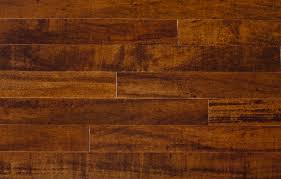 tiete rosewood hardwood flooring wood floors