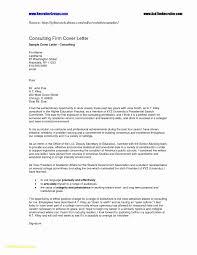 Free Internship Resume Template Free Download Free Job Resume