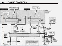 winnebago electrical wiring diagrams wiring diagram winnebago itasca wiring diagram for trailer wiring diagram data