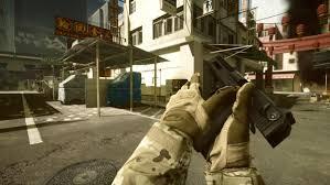 Battlefield 4 Internet Movie Firearms Database Guns In