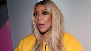 Why Wendy Williams Canceled All Promo ...