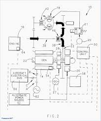 Fantastic stamford generator wiring diagram illustration best