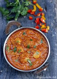 baby potatoes in es and yogurt aka dum aloo indian recipes
