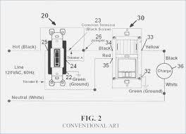 century ac motor wiring diagram 115 230 volts c311 fasett info ECM Motor Wiring Diagram at Genteq Motor Wiring Diagram