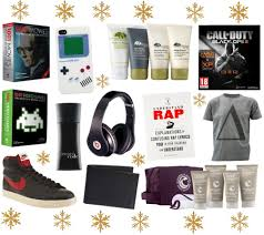 Whats A Good Gift To Give Your Boyfriend For Christmas  Christmas Great Gifts To Get Your Boyfriend For Christmas