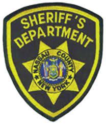 Nassau County Police Salary Chart Nassau County Sheriffs Department New York Wikipedia