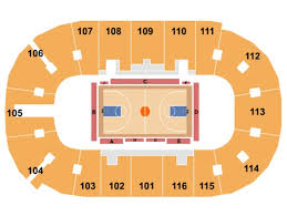 Save On Foods Memorial Centre Victoria Seating Chart Save On Foods Memorial Centre Tickets In Victoria British