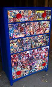 Superhero Boys Room Best 25 Comic Book Rooms Ideas On Pinterest Comic Room Comic