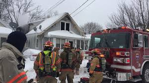 essay house on fire w escapes house fire cat found alive in attic  dad kids escape north side house destroyed by fire during dad 8 kids escape north side
