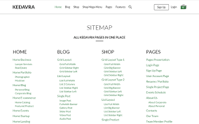 sitemap png