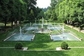 file italian water garden at longwood gardens 1 jpg