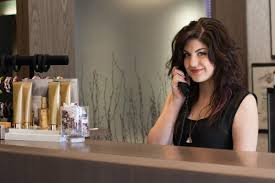 Madril Hair Design Madril Hair Design Hair Salon Contact Info Directions And