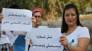 التنشأة البيتية وأهميتها في تربية الأجيال / بقلم: خالد مصطفى قناة