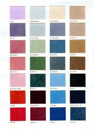 Ralph Lauren Metallic Paint Colors Photos Avalonit Net