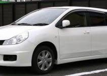 2018 nissan wingroad. delighful nissan 2017 nissan wingroad review specs and release date inside 2018 nissan wingroad a