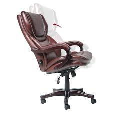 leather office chair amazon. Lane Leather Office Chair Amazon Com Belleze High Back Executive Pu