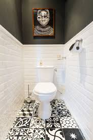 Find this Pin and more on Bathroom design ideas by artymcfarty.