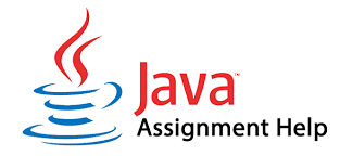 java homework assignment help java homework assignment help