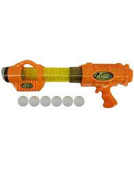 <b>Игрушечное оружие</b> для детей - купить в интернет-магазине ...