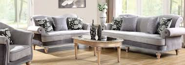 New design living room furniture Inspiration Room Hollywood Regency Style Seating With Crystal Accents Rooms To Go Epic Sale On Living Room Furniture Gardnerwhite