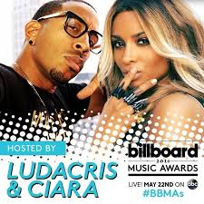 2016 Billboard Music Awards See The Finalists For The Live