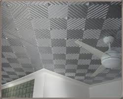 Cheap Decorative Ceiling Tiles Decorative Ceiling Tiles Home Decorations Ideas 11