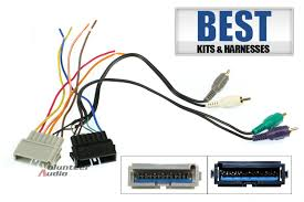 infinity wiring harness wiring diagram value infinity car stereo radio installation wiring harness replacement 2004 dodge ram infinity wiring harness details about