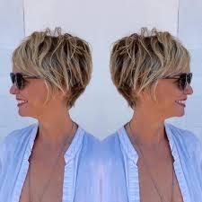 Coiffure Mi Courte Femme 50 Ans Cheveux Long