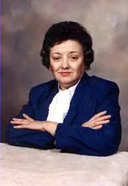 Hazel Brown Obituary - Tuscaloosa, AL