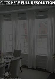 Interior Design Curtains Remodelling New Decorating