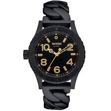 Женские наручные водонепроницаемые <b>часы Nixon 38-20</b> All ...