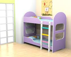 creative kids furniture. Creative Kids Beds Adorable Toddler Bunk Purple Color Home Interior Religious Figurines . Furniture S