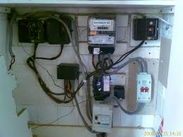 bristol electrician geolec consumer unit if your fusebox has a wooden back cast iron switches or a mixture of fuses it is likely that it dates back to before the 1960s and will need to be