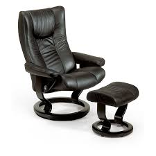 Stressless Recliners & Chairs Sales & Specials